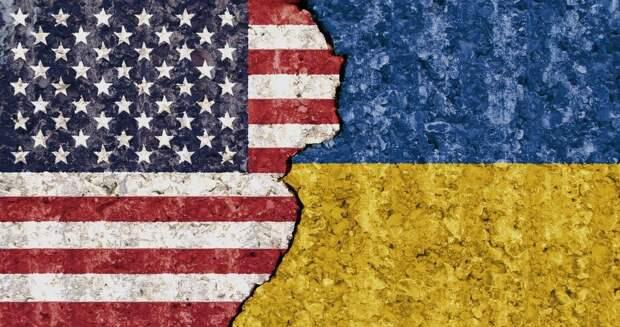 Накануне большого раскола: судьба Незалежной теряется в санкционной войне Запада