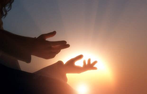 молитва ангелу хранителю перед сном