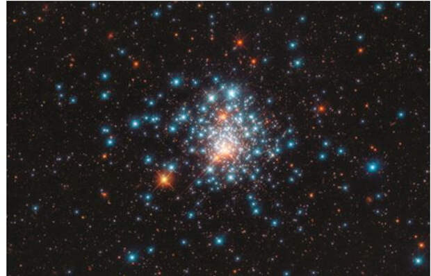 Новые COVID-варианты назовут именами созвездий