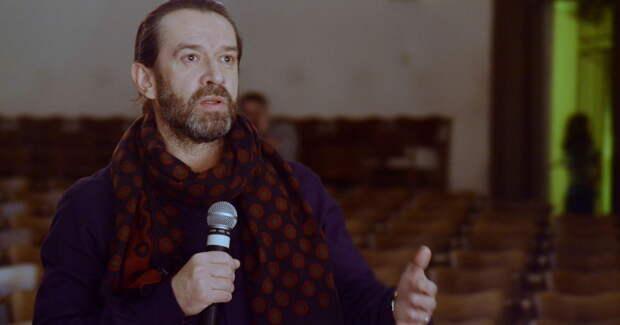 Машков назвал безобразием непопадание «Дылды» на «Оскар»