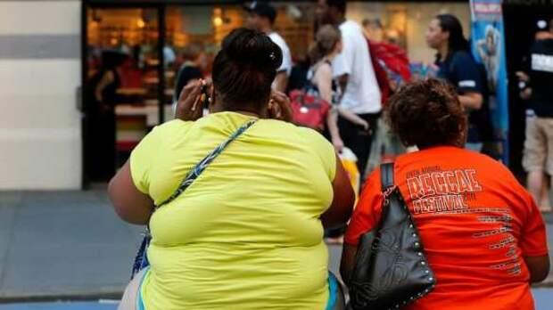 «Пусть работают наполе, похудеют»: американские школьники требуют вернуть рабство