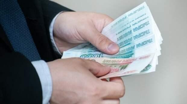 Новости понедельника в Ростове о мозаике в переходах и черной воде