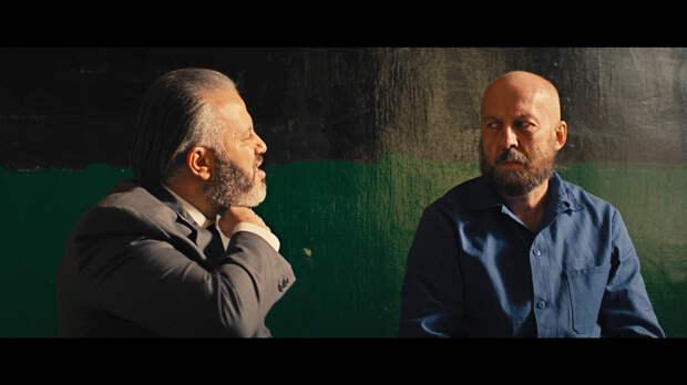 Копылов рассказал, что «Шугалей» снова возродил жанр исторического кино в России