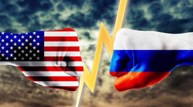 Стали известны действия РФ при ядерном ударе США