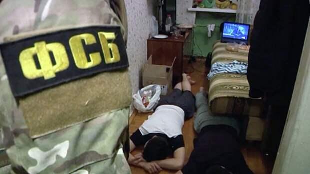 Крымские экстремисты «продали» своих за 500 долларов