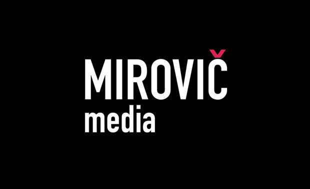 Mirovich Media.