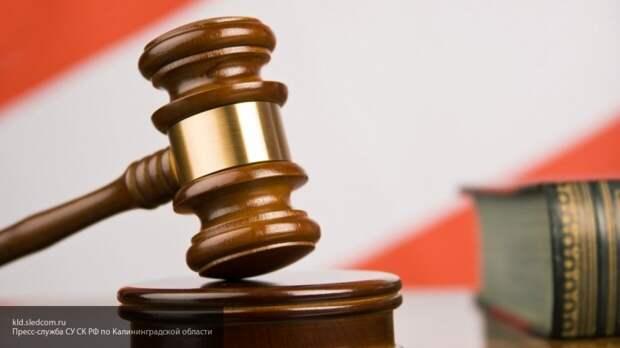 Предполагаемый убийца матери шестерых детей предстанет перед судом в Архангельске