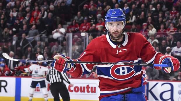 Кажется, Ковальчук не нужен даже «Монреалю». Но в Канаде его все равно считают одним из лучших свободных агентов