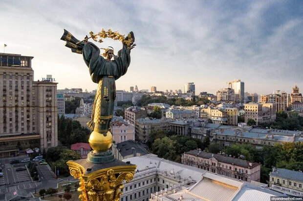 Россия начинает сворачивать сотрудничество с государствами, которые ведут антироссийскую политику