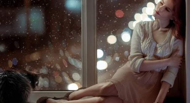 Истины об одиноких женщинах, о которых не принято говорить