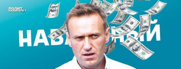Меджлисовцы громят Навального: «Его образ слепили из *** и палок!»