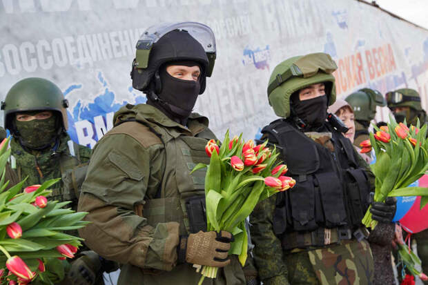 8-Mar-Crimea