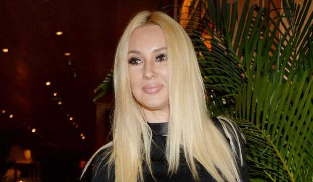 «Сбежала из стационара»: Леру Кудрявцеву прилюдно унизили