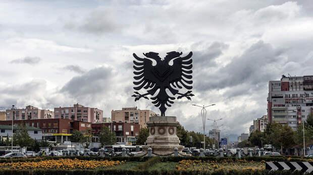 Мусай: смерть российских туристов в Албании может быть связана со съеденной ими пищей