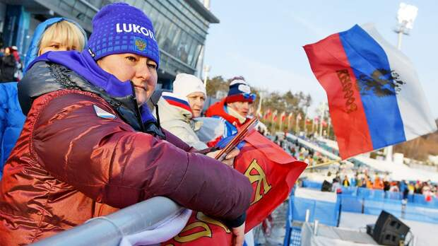 Вяльбе: «Официального решения пока нет, но, скорее всего, будем называться «Ассоциация лыжного спорта России»