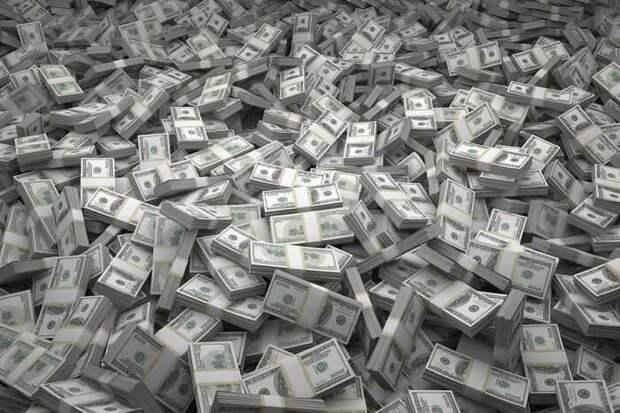 Bloomberg: на углеродных кредитах Россия заработает миллиарды