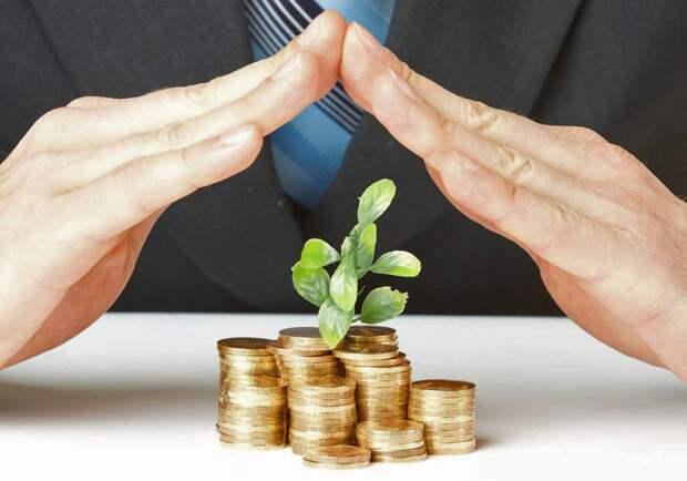 Как сэкономить деньги? 3 историй из жизни