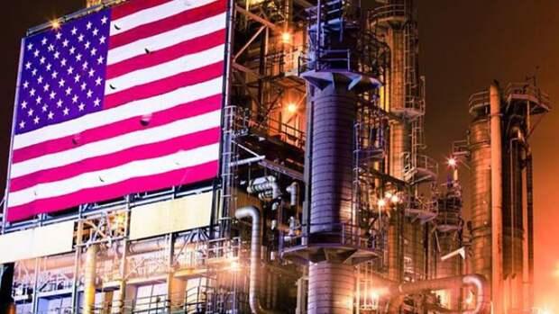 США: можем, ноникто непросит