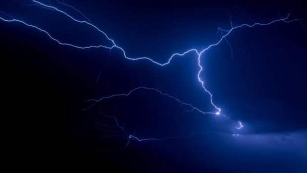 Грозы и ливни с градом: прогноз погоды в Алтайском крае на 19 июня