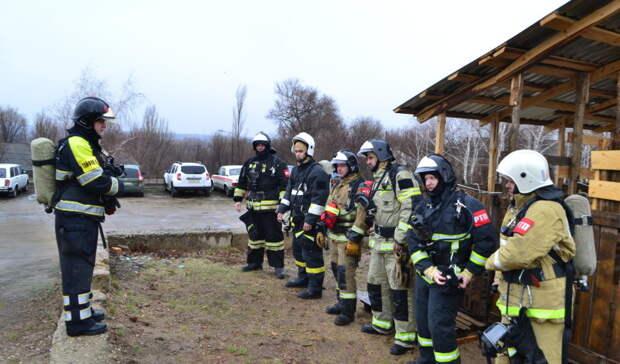 Ложным оказался каждый третий вызов спасателей вРостовской области