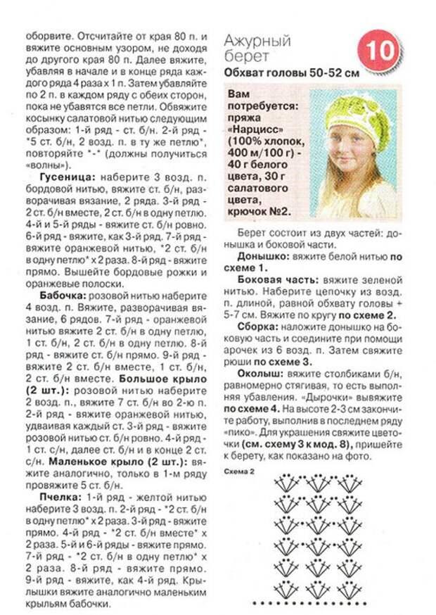 shapochka-bandana-beret-5
