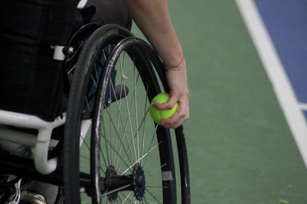 Почему спорт высоких достижений уступает место социальному