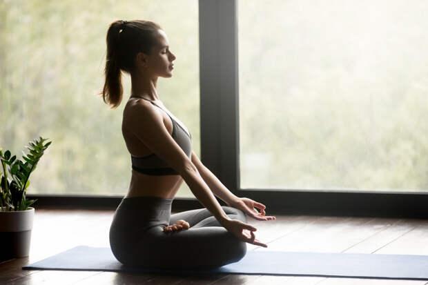 Ученые доказали, как можно улучшить своё самочувствие и внешний вид за один месяц