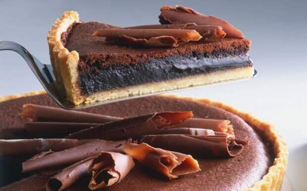 8 самых известных пирогов разных стран