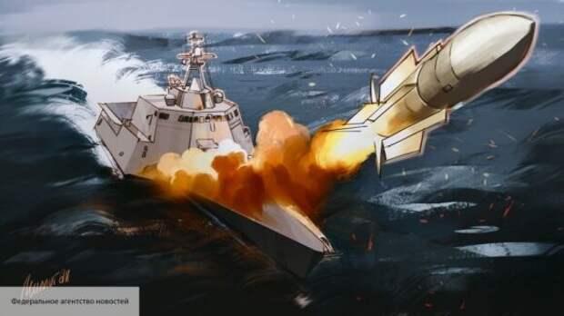 Пентагон придумал, как охотиться на российские подлодки