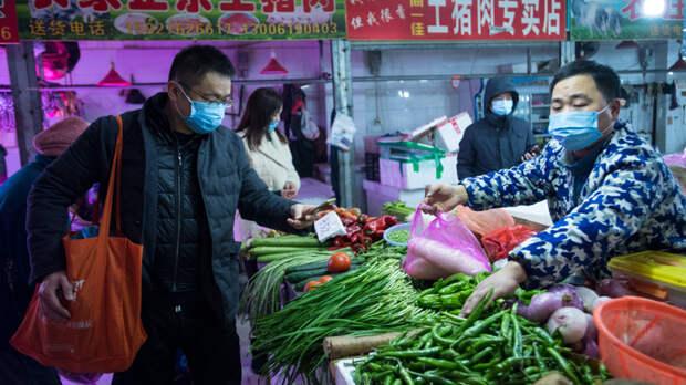 """""""Говорят, маски - фигня? А вот и не так!"""": Русская жительница Китая назвала 6 козырей против коронавируса"""
