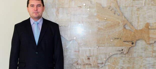 После украинской кляузы крымчанину попытались закрыть рот в ООН