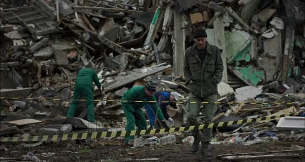 Сериал «Взрыв» от Ильи Куликова прогремел на видеосервисе PREMIER