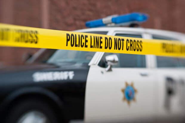 Во все тяжкие: в США убили учителя, пытавшегося ограбить члена наркокартеля