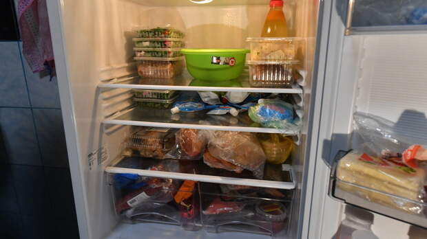 В отличие от имбиря стоит копейки: Дешёвая бомба для иммунитета есть в каждом холодильнике - врачи