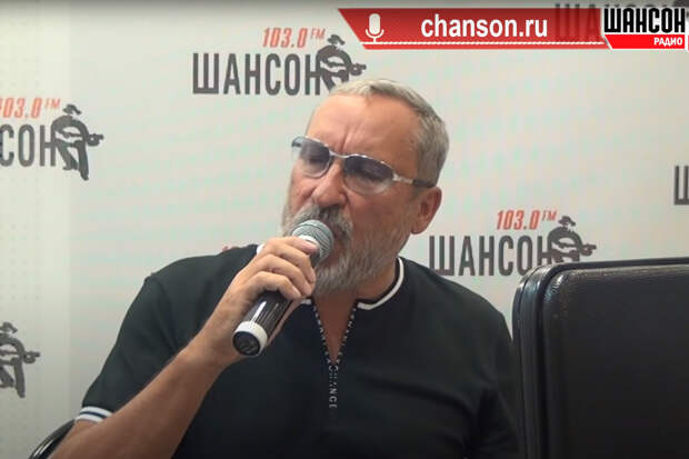 Галкин рассказал о последней встрече с Кальяновым