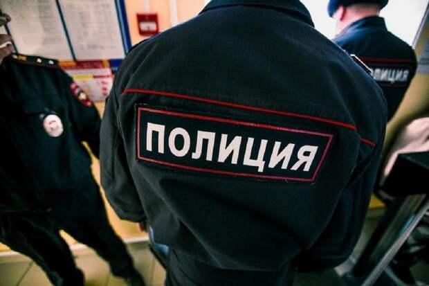 К журналистам «Проекта» пришли с обысками из-за расследования о главе МВД