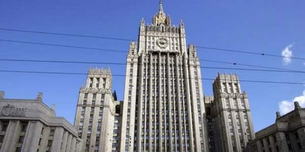 Глава МИД оценил взаимодействие России и Венгрии