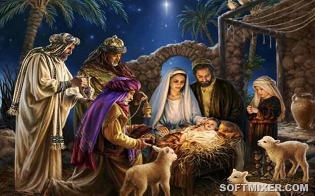 Тайны календарей: когда праздновать Рождество