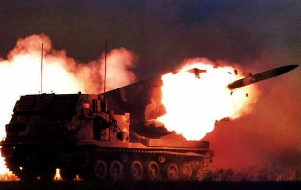 Удар по противоракетному заслону Ленинградской и Псковской областей или очередной виток паникерства? Что упустил из виду эксперт РИА ФАН