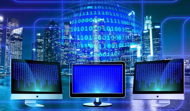 Остановить прогресс: во имя экологии в США запрещают продажу мощных компьютеров
