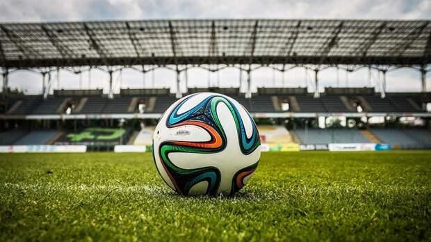 Игрокам клубов Суперлиги будет запрещено участвовать в чемпионатах мира и Европы