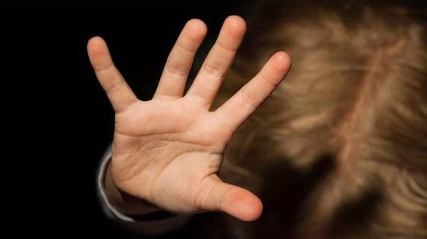 Пожизненный срок за педофилию, в Госдуму вносят новый законопроект