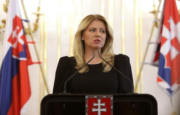 Дело о проблемах «Спутника V» в Словакии получило неожиданный поворот