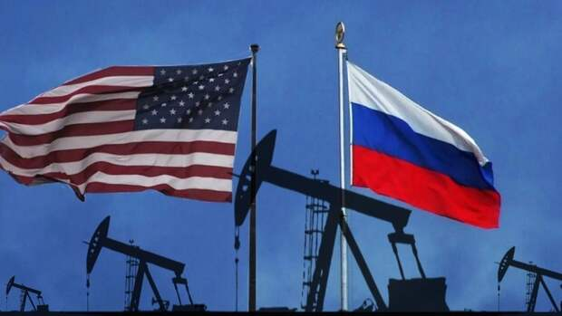 Когда начнутся консультаций РФиСША понефти— неизвестно