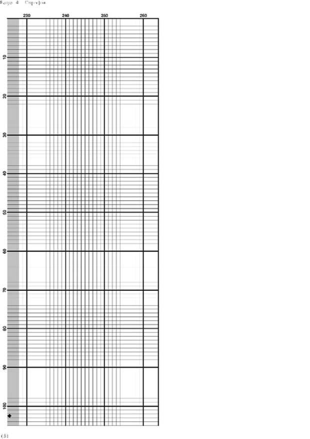 æáaáSá¡-004 (494x700, 95Kb)