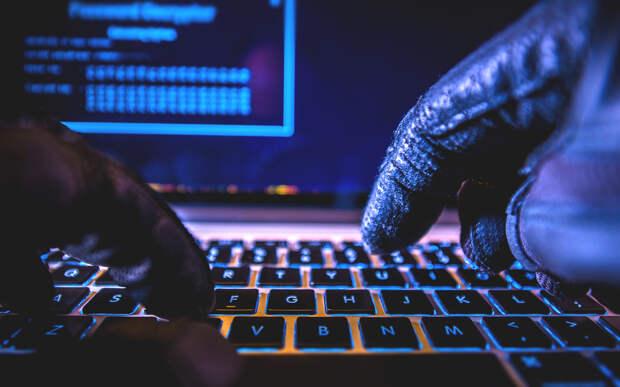 Помпео обвинил Россию в кибератаках на американские госведомства