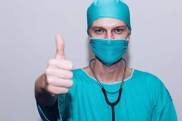 «Росгосстрах»: россиянки предпочитают лечить рак груди на родине