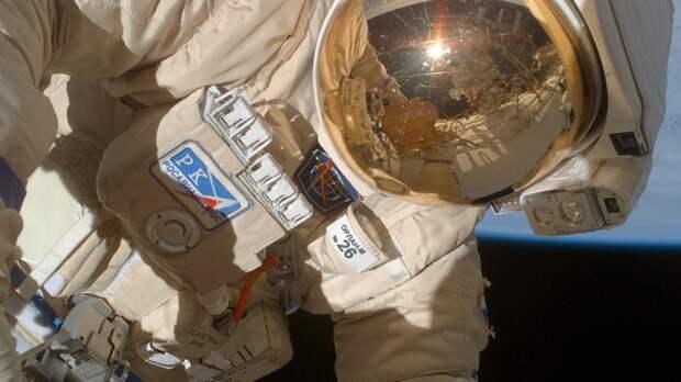 """""""Сверлили изнутри - это очевидно"""": Эксперт о расследовании в открытом космосе и 200 млн долларов, потраченных впустую"""