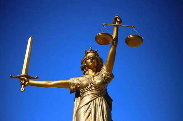 КС: преступления против собственности могут причинять моральный вред