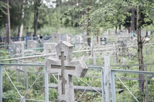 У Росстата и тульских властей получается разная статистика умерших от COVID-19